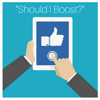 3-reasons-why-you-shouldnt-use-facebook-boost-posts